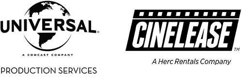 productionservices-cinelease-logos